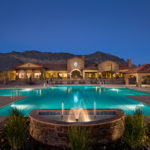 Montebella at Mountain Bridge- Actives and Sold