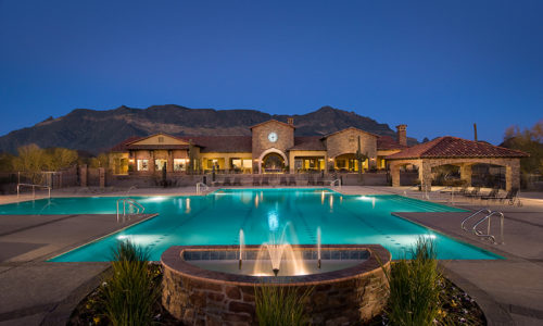 Montebella at Mountain Bridge- Actives and Sold