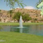 Mountain Park Ranch